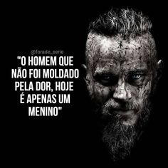 Share on WhatsApp Motivational Quotes, Inspirational Quotes, Ragnar, Typography Quotes, Anti Social, Jiu Jitsu, Self Esteem, Life Quotes, Mindfulness