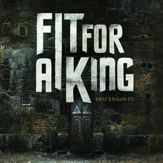 """Descendants by Anthony Ibarra 
