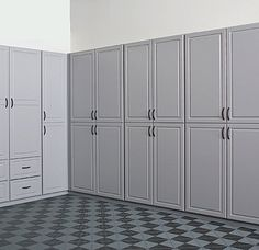 22 best garages by design images garage closet garage storage rh pinterest com