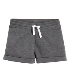 2b11beb3a Sweatshorts - from H M Boys Pajamas