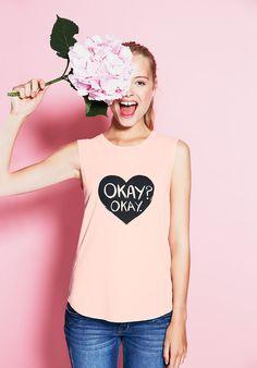 #okay #tank #TFIOS