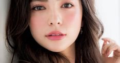 Girls, Actresses, Makeup, Pretty, Japan, Beauty, Photos, Toddler Girls, Female Actresses