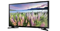 "SAMSUNG TV LED Full HD 32"" Offerta: 309 € :)"
