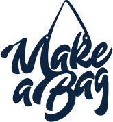 Make your bag come true What You Can Do, How To Make, Popular Handbags, 2017 Design, Tool Design, Enough Is Enough, You Bag, Bag Making