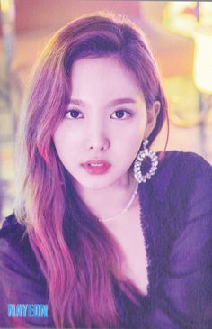 Find images and videos about kpop, twice and nayeon on We Heart It - the app to get lost in what you love. Twice Mv, Twice Once, Extended Play, South Korean Girls, Korean Girl Groups, Twice Jihyo, Nayeon Twice, Twitter Icon, Dahyun