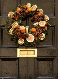 Christmas Decoration 6 by Mikhail Shklyarenko on 500px