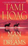 Man of Her Dreams (Quaid Horses, book 2) by Tami Hoag