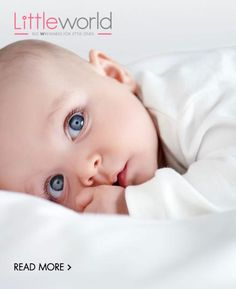 No two babies are identical. They all grow in their own unique way. We understand that this is all new (and scary!) at times, but no need to worry, we have you covered. Second Baby, Baby Milestones, First Year, The One, No Worries, Scary, Babies, Times, Cover