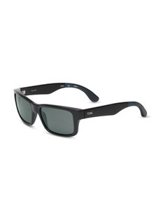 928731d22ff  TOMSEyewear polarized glasses for the adventurous