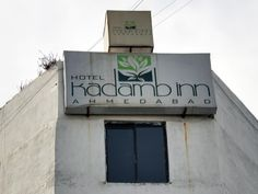 Ahmedabad Hotel Kadamb Inn India, Asia Stop at Hotel Kadamb Inn to discover the wonders of Ahmedabad. The hotel offers a wide range of amenities and perks to ensure you have a great time. Take advantage of the hotel's free Wi-Fi in all rooms, 24-hour security, fax machine, fireplace, 24-hour front desk. Each guestroom is elegantly furnished and equipped with handy amenities. Recuperate from a full day of sightseeing in the comfort of your room or take advantage of the hotel's ...