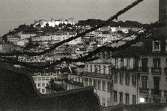 Lisboa 2006 Paris Skyline, City Photo, Heart, Travel, Lisbon, Voyage, Viajes, Traveling, Trips