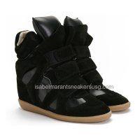 24d113919d8f isabel marant sneakers for usa fans http   www.isabelmarantsneakersusg.com   · Wedge Sneakers StyleSuede ...