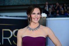 Oscars 2013: Jennifer Garner wore two and a half million $$$ worth of Neil Lane jewels