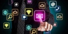 Mobile enterprise apps set for investment in 2014