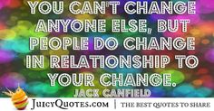 Are you looking for quotes about change? We have the best change quotes to help you improve / change your life for the better. Enjoy our picture quotes. Relationship Quotes, Relationships, Change Is Good Quotes, Be Yourself Quotes, Picture Quotes, You Changed, Best Quotes, Neon Signs, Good Things