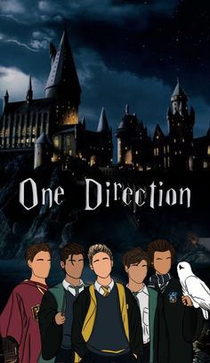 One Direction Louis, One Direction Fan Art, One Direction Posters, One Direction Drawings, One Direction Images, One Direction Humor, One Direction Background, One Direction Lockscreen, One Direction Wallpaper Iphone