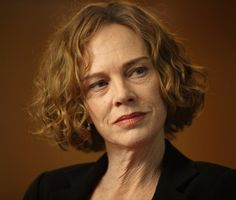 Judy Davis, Actress: To Rome with Love. Judy Davis was born April 23, 1955 in Perth, Western Australia. She was educated at Loreto Convent and the Western Institute of Technology, and graduated from the National Institute of Dramatic Art (NIDA) in 1977. She came to prominence as Sybylla Melvyn in the film adaptation of Miles Franklin's novel, My Brilliant Career (1979). She came to international success with the role of Adela Quested, ...