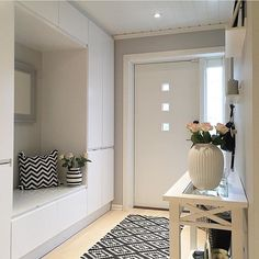 """cred: @casathoring ✨ #interiør #interior #interiordesign #inspiration"""
