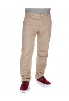 High Quality Men's Clothing from Officers Club Latest Trends, Khaki Pants, London, Stone, Boys, Fitness, Summer, Men, Clothes