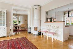 Allrum Oversized Mirror, Divider, Room, Furniture, Home Decor, Bedroom, Decoration Home, Room Decor, Rooms