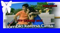 FTV Terbaru 2015 ,Jomblo Karena Cinta Pemain Vino Bastian Prisia Nasution
