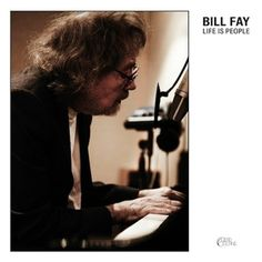 Bill Fay, album Life is People