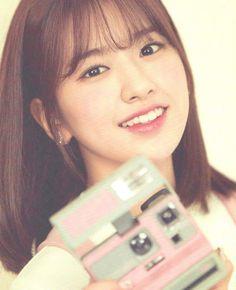 Kpop Girl Groups, Kpop Girls, Yu Jin, Japanese Names, Sistar, G Friend, Starship Entertainment, The Wiz, Kpop Aesthetic