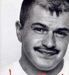Franco Moschino (1950-1994)