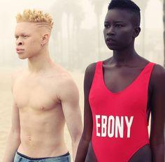 Tank Man, One Piece, Bra, Sports, People, Swimwear, Mens Tops, Albino, Inspiration