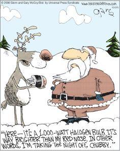 Funny-Christmas-Jokes-8.jpg 300×378 pixels