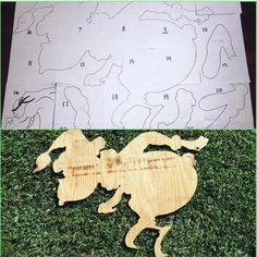Stealing Christmas Lights PDF Yard Art DIY Woodworking Plans many difficult suggestions for significant elements for Modern Woodworking Furniture Pocket Hole Grinch Christmas Decorations, Grinch Stole Christmas, Christmas Yard, Christmas Lights, Whoville Christmas, Holiday Lights, Christmas Ideas, Christmas Crafts, Etsy Christmas
