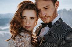 Elopement & Weddings (@blitzkneisser_foto) • Instagram-Fotos und -Videos Foto Instagram, Elope Wedding, Your Design, Presents, Weddings, Couple Photos, Couples, Videos, Winter