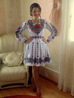 Кращих зображень дошки «плаття»  149  8ac908bc53322