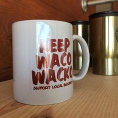 #keepwacowacko!!!
