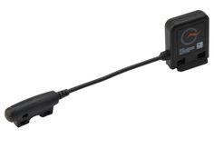 Sensor rychlosti a kadence duální Bluetooth, Power Tap