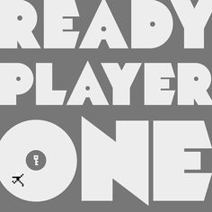 No one in the world gets what they want and that is beautiful. - Ernest Cline Ready Player One. Reviewed by me (link in bio) #bookstagram #bibliophile #literature #books