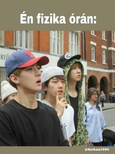 Oran, Love Now, Now And Forever, Bts Memes, Funny Jokes, Funny Pictures, Wattpad, Lol, Motivation