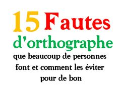 Printing Education Pictures Way To Learn French Products French Verbs, French Grammar, Learning French For Kids, Teaching French, Learn French, Learn English, French Lessons, French Tips, Home Schooling