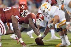 NCAAF: Oklahoma-Tennessee in Big Week 2 Matchup  http://www.sportsgambling4fun.com/blog/football/ncaaf-oklahoma-tennessee-in-big-week-2-matchup/  #CollegeFootball #Football #NCAA #NCAAF #NCAAFootball #OklahomaSooners #TennesseeVolunteers #SEC #Big12