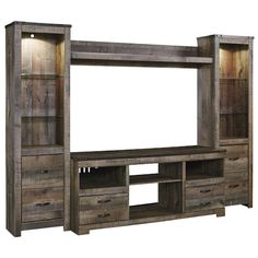 You ll love the Landsdowne TV Stand at Wayfair Great Deals on all