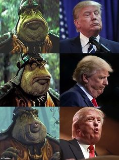 Post with 2113 votes and 121199 views. Tagged with star wars, memes, these are the memes your looking for; In honor of The Last Jedi, have some Star Wars Memes. Star Wars Trivia, Star Wars Meme, Star Wars Facts, Funny Star Wars, Really Funny Memes, Stupid Funny Memes, Hilarious, Images Star Wars, Star Wars Pictures