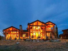 House for sale at 7266 N WESTVIEW Court, Park City UT 84098: 5 bedrooms, $1,399,000.  View photos, tour, maps and more at parkcityhomesforsale.co.