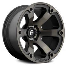 Jeep Wheels, Off Road Wheels, Truck Wheels, Rims And Tires, Wheels And Tires, Fuel Rims, Wheel Warehouse, Beast Machines, Truck Rims