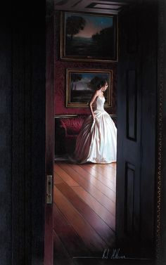 The Swan 22 by Rob Hefferan
