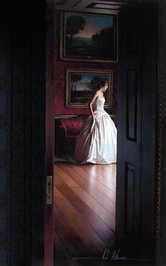 The Swan 22 by Rob Hefferan