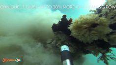 Cavitcleaner EVO2 - The future of cavitational cleaning