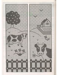 phildar_sp_ambiance_135.jpg    cows maybe placemats