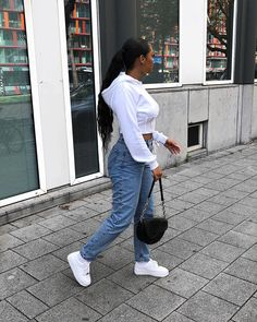 Fashion Trend Inc .Fashion Trend Inc Cute Comfy Outfits, Dope Outfits, Trendy Outfits, Summer Outfits, Fashion Outfits, Fashion Tips, Fashion Quiz, Fashion Ideas, Black Girl Fashion