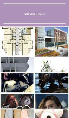 Картинки по запросу konut planları commercial and office architecture SoßenSpezielle Ernährung