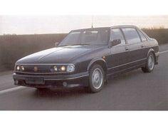 Honda Legend, Fiat 600, Lincoln Continental, Bike Design, Car Ins, Old Cars, Motor Car, Cadillac, Mazda